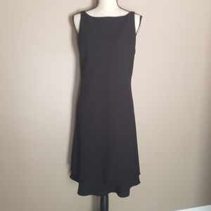 01852bf8bc Maurices Dresses | Nwt Silky Top W Short Midi Skirt Dress | Poshmark